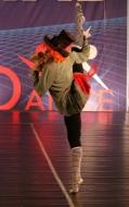 European & World Championships Show Dance St. Petersburg 2013_10