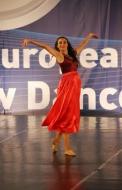 European & World Championships Show Dance St. Petersburg 2013_12