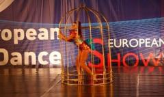 European & World Championships Show Dance St. Petersburg 2013_17