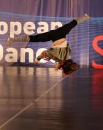 European & World Championships Show Dance St. Petersburg 2013_1