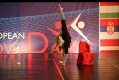 European & World Championships Show Dance St. Petersburg 2013_20