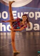 European & World Championships Show Dance St. Petersburg 2013_4