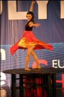 European & World Championships Show Dance St. Petersburg 2013_6