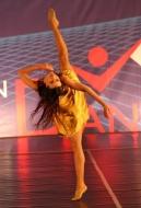 European & World Championships Show Dance St. Petersburg 2013_9