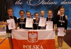 European Championships Biella 2013_12