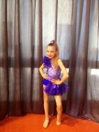 European Championships Biella 2013_17