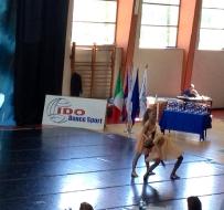 European Championships Biella 2013_2