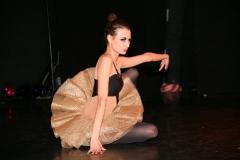 Gala YULDANCE 2012