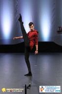 IDO World Ballet, Modern and Jazz Championships - Wetzlar 2016_18