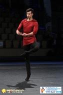 IDO World Ballet, Modern and Jazz Championships - Wetzlar 2016_3