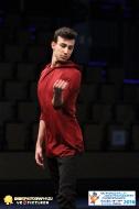 IDO World Ballet, Modern and Jazz Championships - Wetzlar 2016_5