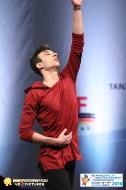 IDO World Ballet, Modern and Jazz Championships - Wetzlar 2016_8