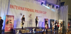 International Polish Cup - Karczew 2016_13