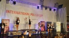 International Polish Cup - Karczew 2016_19