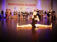 International Polish Cup - Karczew 2016_3