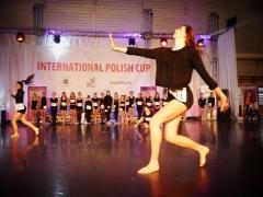 International Polish Cup - Karczew 2016_6