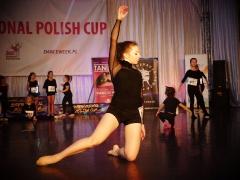 International Polish Cup - Karczew 2016_9