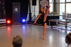 Krajowe Mistrzostwa IDO Kielce 2014_14
