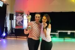 Krajowe Mistrzostwa IDO Kielce 2014_1