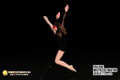Krajowe Mistrzostwa IDO Modern, Ballet/Pointe, Tap Dance - Siedlce 2016_15
