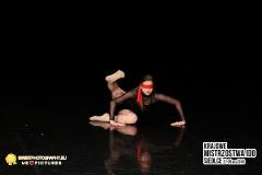 Krajowe Mistrzostwa IDO Modern, Ballet/Pointe, Tap Dance - Siedlce 2016_16