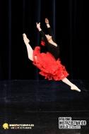 Krajowe Mistrzostwa IDO Modern, Ballet/Pointe, Tap Dance - Siedlce 2016_1