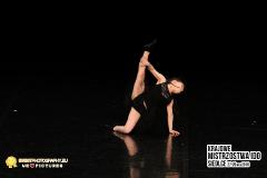 Krajowe Mistrzostwa IDO Modern, Ballet/Pointe, Tap Dance - Siedlce 2016_20