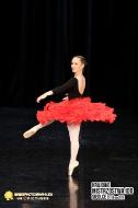Krajowe Mistrzostwa IDO Modern, Ballet/Pointe, Tap Dance - Siedlce 2016_5