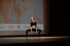 Krajowe Mistrzostwa IDO Siedlce 2014_11