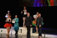 Krajowe Mistrzostwa IDO Siedlce 2014_12