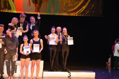 Krajowe Mistrzostwa IDO Siedlce 2014_13