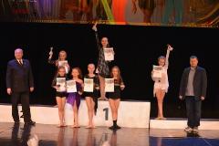 Krajowe Mistrzostwa IDO Siedlce 2014_16