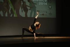 Krajowe Mistrzostwa IDO Siedlce 2014_20