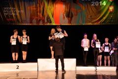 Krajowe Mistrzostwa IDO Siedlce 2014_6