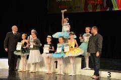 Krajowe Mistrzostwa IDO Siedlce 2014_7