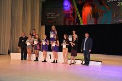 Krajowe Mistrzostwa IDO Siedlce 2014_8