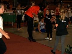 Mistrzostwa Polski Show Dance 2012_11
