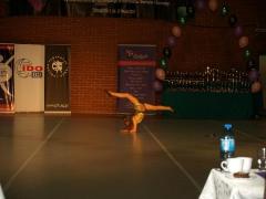Mistrzostwa Polski Show Dance 2012_12