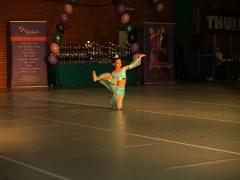 Mistrzostwa Polski Show Dance 2012_13