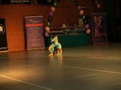 Mistrzostwa Polski Show Dance 2012_14