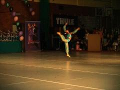 Mistrzostwa Polski Show Dance 2012_15