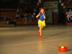 Mistrzostwa Polski Show Dance 2012_16
