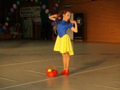 Mistrzostwa Polski Show Dance 2012_17