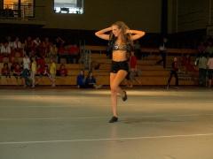 Mistrzostwa Polski Show Dance 2012_18