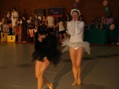 Mistrzostwa Polski Show Dance 2012_1