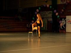 Mistrzostwa Polski Show Dance 2012_20