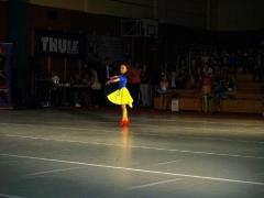 Mistrzostwa Polski Show Dance 2012_2