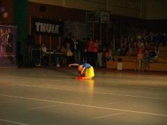 Mistrzostwa Polski Show Dance 2012_3