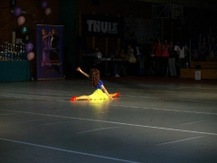 Mistrzostwa Polski Show Dance 2012_4