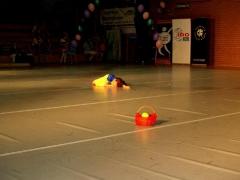 Mistrzostwa Polski Show Dance 2012_5